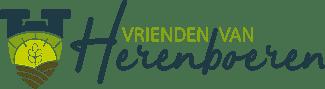 logo-herenboeren